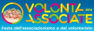 banner-volontassociate2014